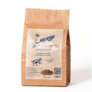 Marengo Enten Goodies 700g