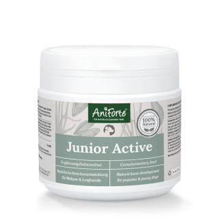 Aniforte Junior Active Vital 250g