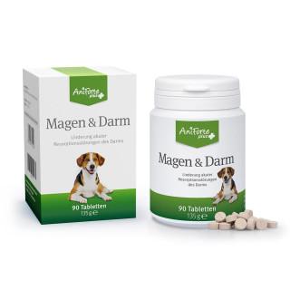 AniForte® plus Magen & Darm