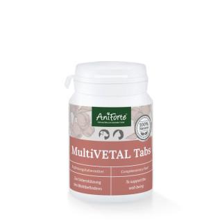 AniForte® MultiVETAL Tabletten 100St.