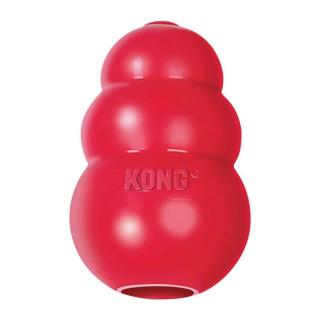 Hundespielzeug KONG® Classic M