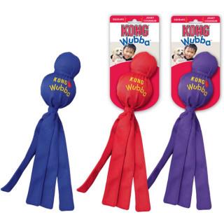 Hundespielzeug KONG® Wubba™ Classic 33 cm