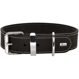 Halsband Aalborg Special L (65), schwarz