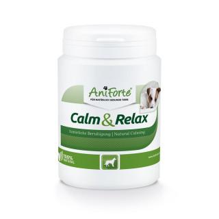 Aniforte Calm&Relax 100g