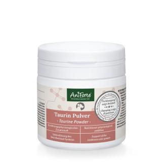 AniForte® Taurin 100g