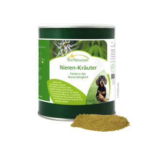 PerNaturam Nierenkräuter (250 g)