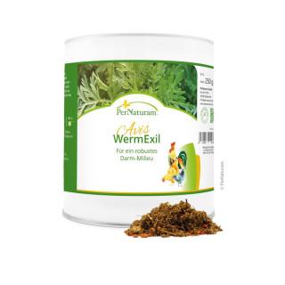 PerNaturam VermExil (250 g )