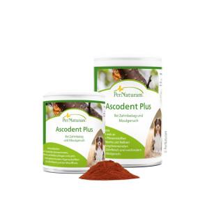 PerNaturam Ascodent Plus (50 g)