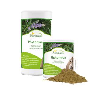 PerNaturam Phytormon (250 g)
