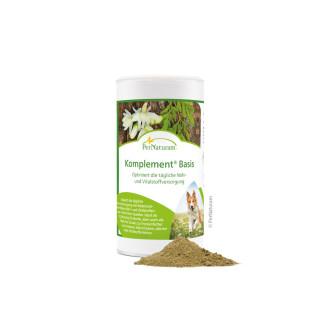 PerNaturam Komplement Basis (250 g)