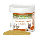PerNaturam Komplement Junior (150 g)