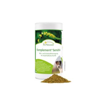 PerNaturam Komplement Sensitiv (250 g)