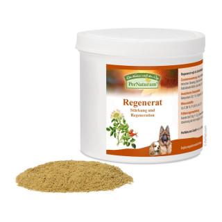 PerNaturam Regenerat ( 250 g )