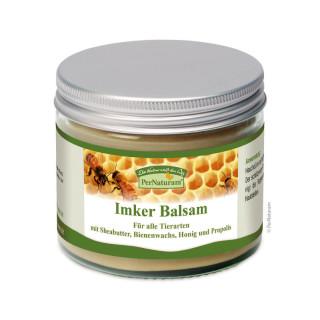 PerNaturam Imker Balsam (60 ml)