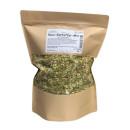 Dogmondo BARF-Pur Reis-Kartoffel-Mix mit Kräutern 1kg