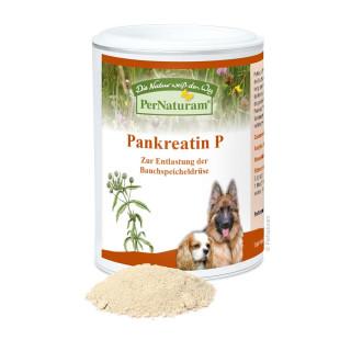 PerNaturam Pankreatin P